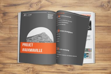 dossier-strategie-aixmaville